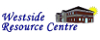 Westside Resource Centre logo image
