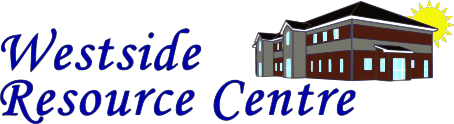 Westside Resource Centre logo