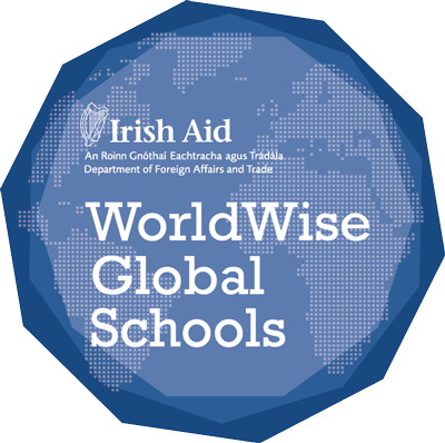 Worldwise Global Schools logo image