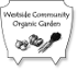 Westside Community Garden icon image