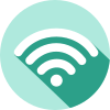 Westside Resource Centre WiFi icon